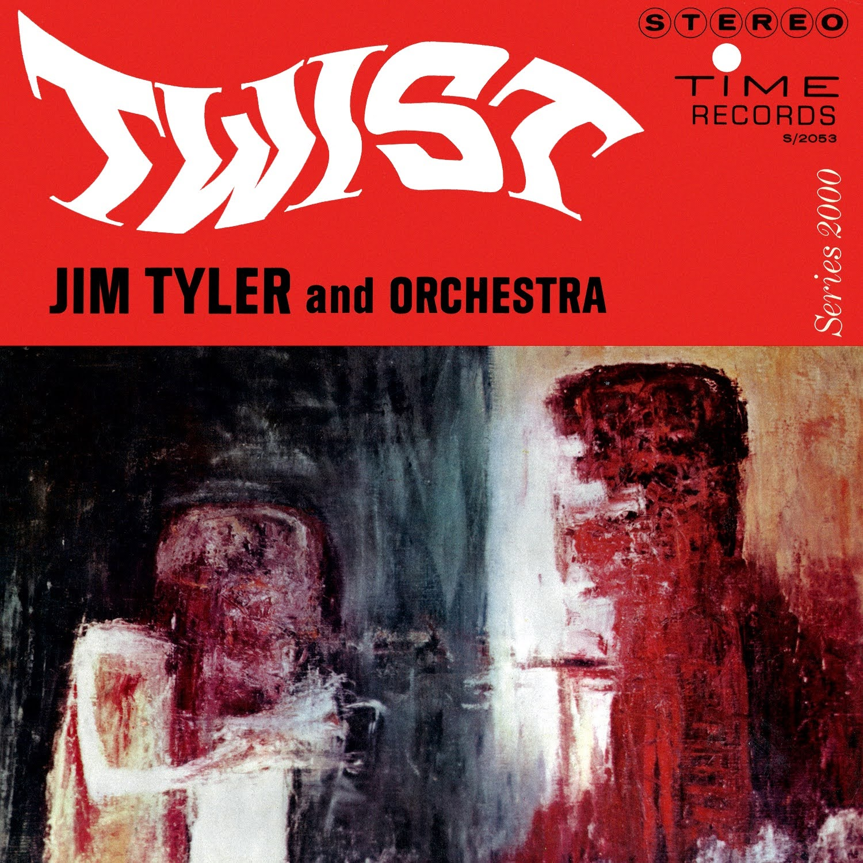 Jim Tyler