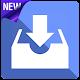 Free downloader video for facebook Download on Windows