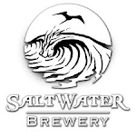 Saltwater Huriicane Grill & Wings House Ale