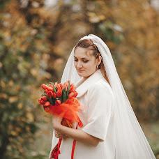 Wedding photographer Kirill Bunko (Zlobo). Photo of 24.02.2015