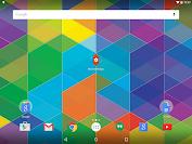 Tải Ứng dụng Nova Launcher (apk) cho điện thoại Android/máy tính Windows screenshot