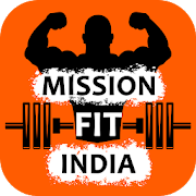 Mission Fit India : Let's Make India Fit