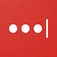 LastPass Password Manager apk