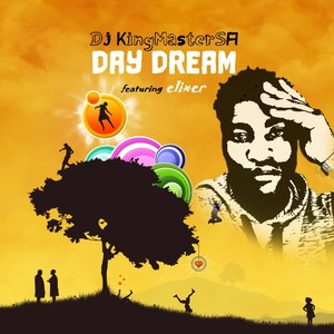Day Dream Upload Your Music Free