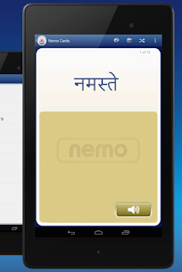 FREE Hindi by Nemo App Latest Version Download For Android and iPhone 7