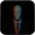 Project: SLENDER icon