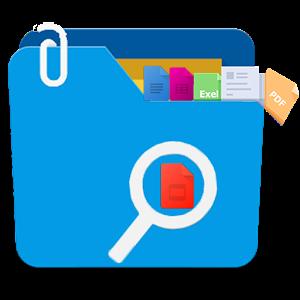 Es File Explorer Manager Pro Apk