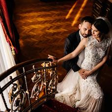 Wedding photographer Jugravu Florin (jfpro). Photo of 10.09.2018