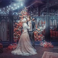Wedding photographer Aleksandr Zhigarev (Alexphotography). Photo of 27.01.2017