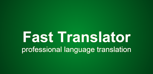 Hindi - English Translator - Apps on Google Play