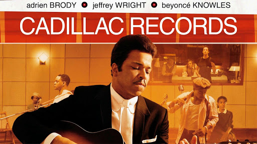 Cadillac Records 2008 Full Movie - YouTube