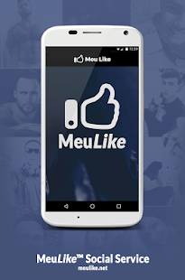 [Download Meulike.net for PC] Screenshot 1
