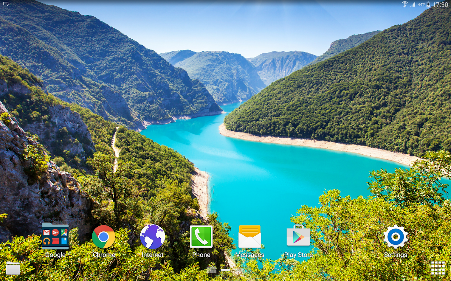 4k wallpapers android apps on google play for Sfondi pc 4k