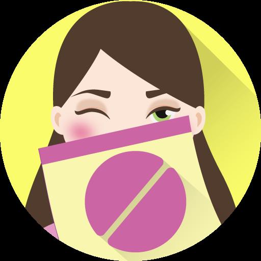 Birth Control - Pill Reminder