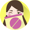 Birth Control - Pill Reminder icon