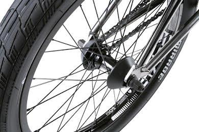 We The People Envy RSD BMX Bike alternate image 1