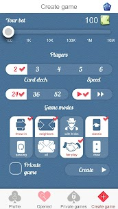 Durak Online Apk Latest Version Download For Android 2