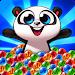 Bubble Shooter: Panda Pop! icon