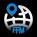 Fimap icon