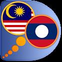 Lao Malay dictionary icon