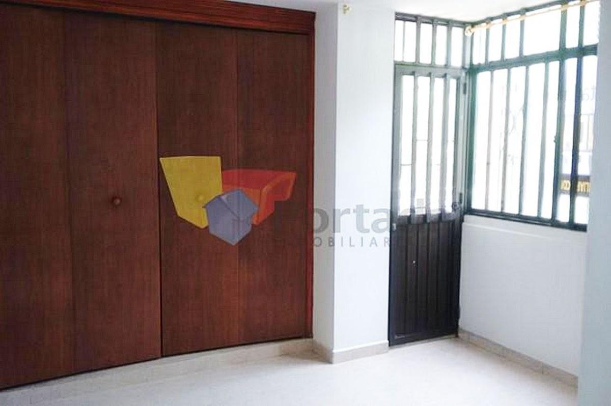 apartamento en venta calasanz 679-21427