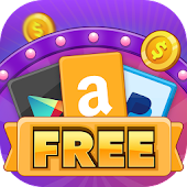Gift Wallet Pro - Free Cash