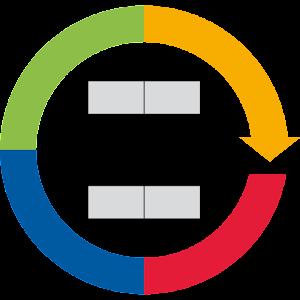 logo-Optimum Visio