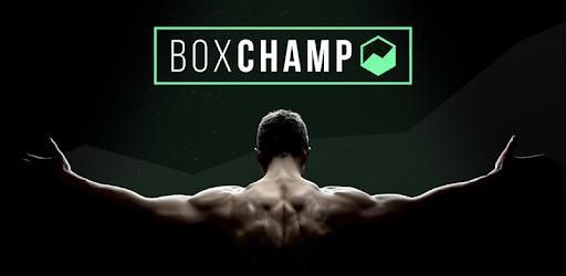 Boxchamp