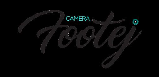 Footej Camera - Apps on Google Play