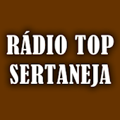 Rádio Top Sertaneja