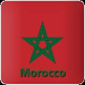 Morocco Travel Guide icon