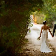Wedding photographer Piero Lazzari (PieroLazzari). Photo of 11.03.2017