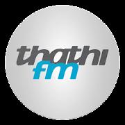 Thathi FM
