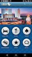 Screenshot of Circus Circus