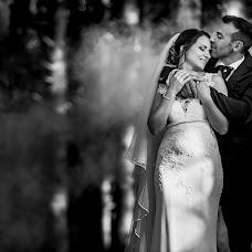 Свадебный фотограф Pasquale Minniti (pasqualeminniti). Фотография от 20.07.2019