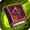 Kingelf Habit RPG - Daily Quest Habit Tracker icon