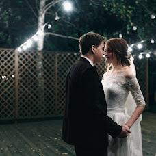 Wedding photographer Dimitr Todorov (DIMANTOD). Photo of 07.03.2018