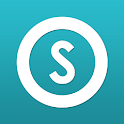 SimplyCircle - Group Email icon