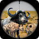 Frontier Animal Hunting: Desert Shooting 17 apk