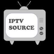 Free IPTV Links m3u