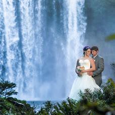 Wedding photographer Zahn Trotter (trotter). Photo of 29.01.2015