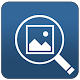 PicFinder - Image Search (app)