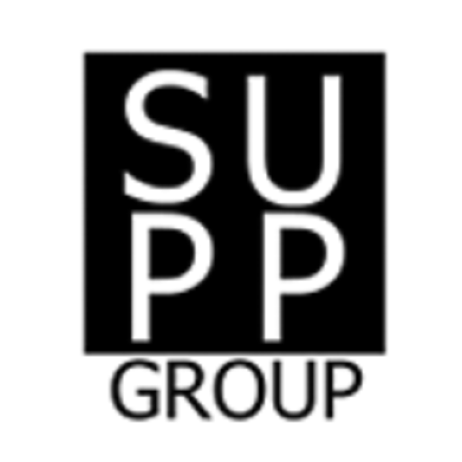 Supp Group avatar image
