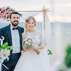 Wedding photographer Katerina Levchenko (koto). Photo of 21.05.2015
