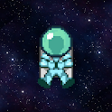 Jetscout Boot Camp icon