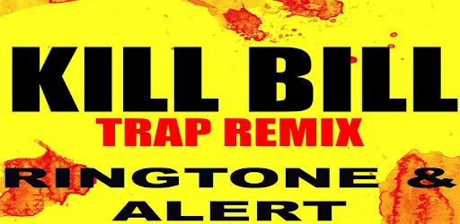 kill bill theme ringtone download