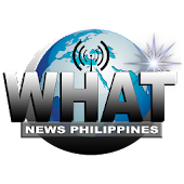 What News Philippines
