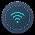 Wifi Hotspot Free - Portable & Easy Setup