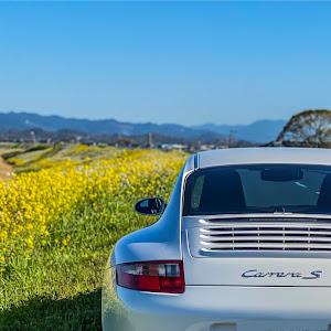911  Carrera Sのカスタム事例画像 FLHXSEさんの2020年03月20日11:07の投稿