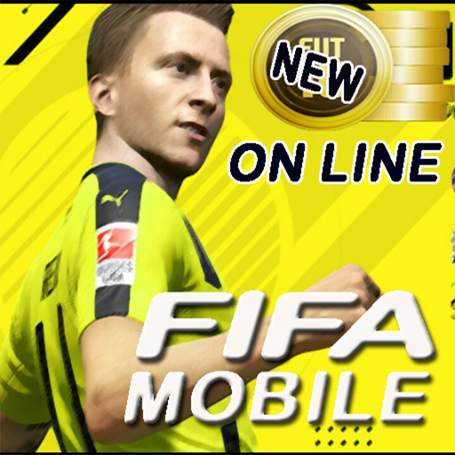 New Guide FIFA Mobile